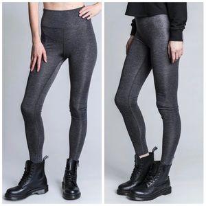 Heroine Sport 'Endurance Pant' Legging, Size XS